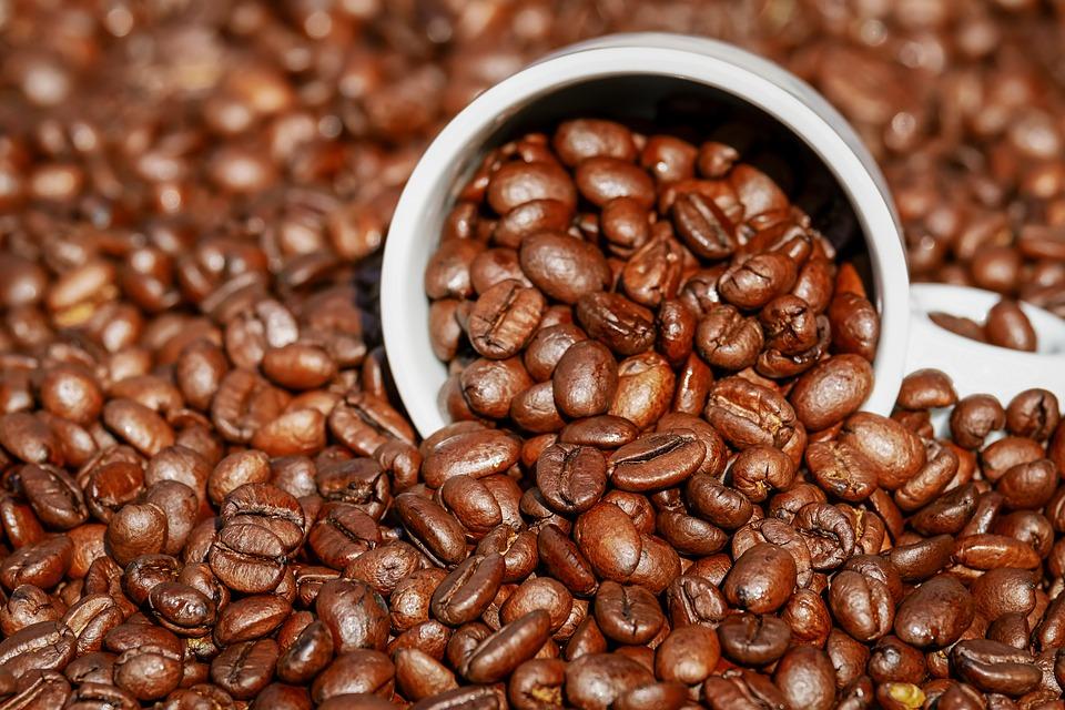 5 tipi di caffè che il cliente può chiederti