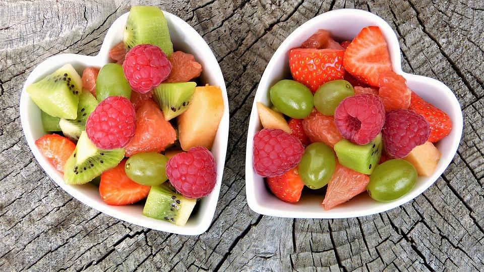 Frutta a colazione: 5 motivi per cui devi mangiarla