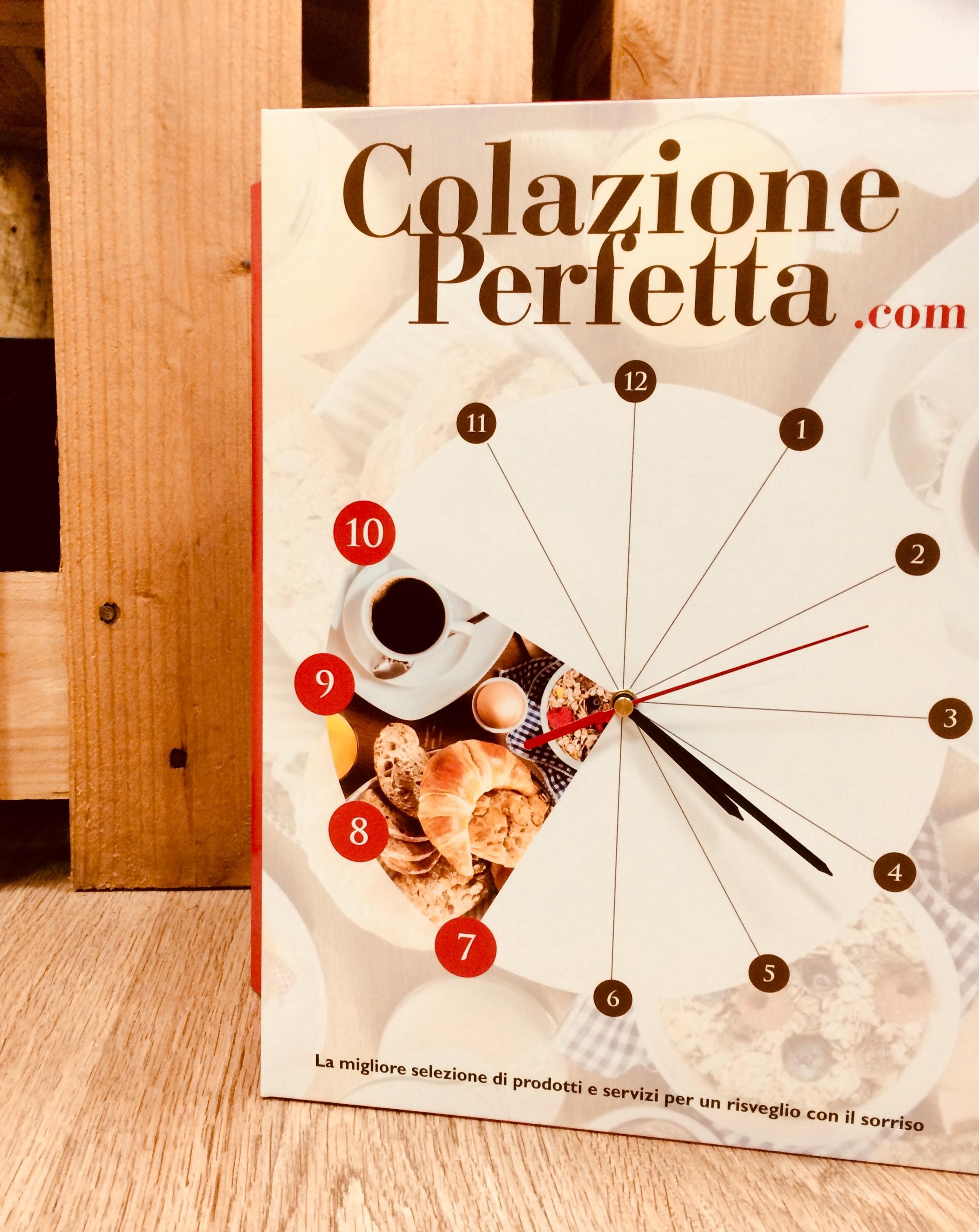 Waiting for Summer, l'Open Day di Ristopiù: scopri le novità per la tua Colazione perfetta