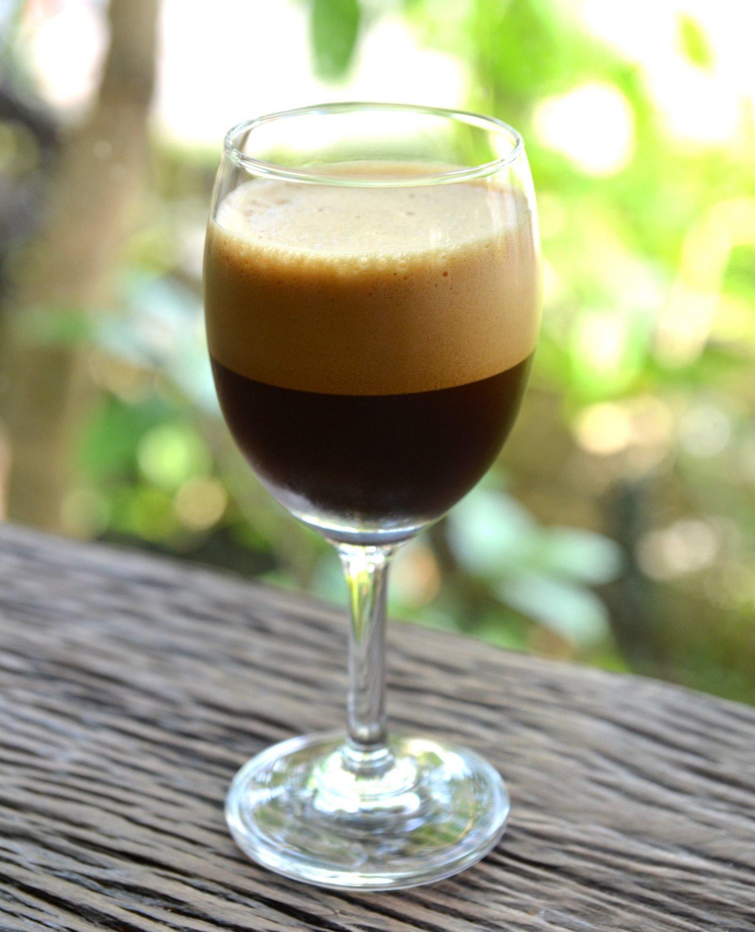 Caffè freddo: 5 varianti per i tuoi clienti