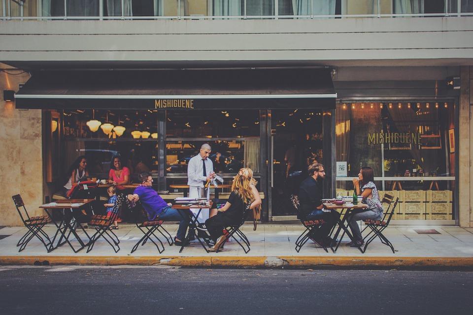 3 segreti per dare nuova vita al tuo bar  (e non essere come gli altri)