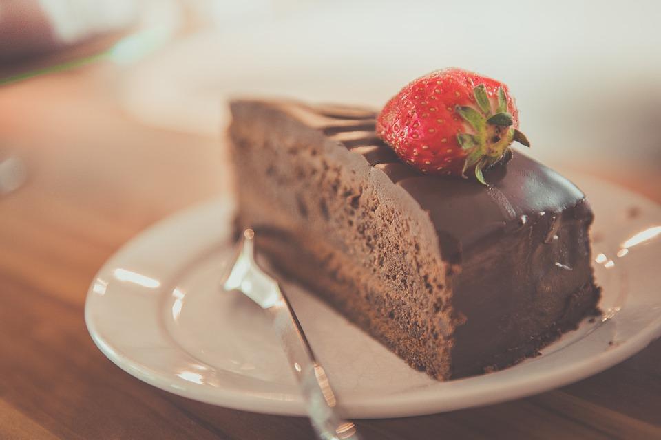 Torte e dessert: i prodotti che non ti aspetti