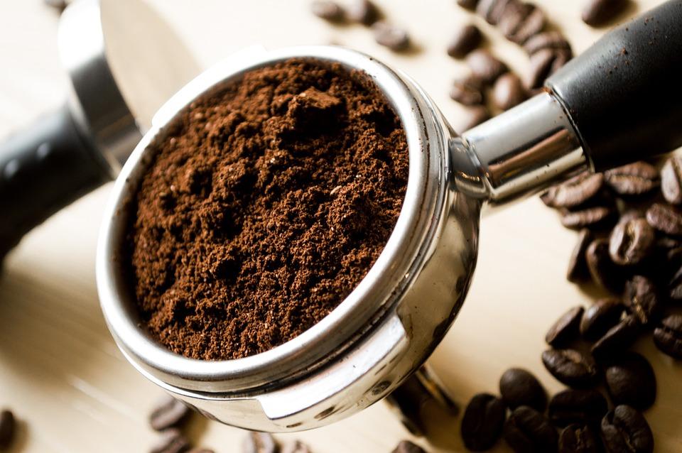 Caffè perfetto al bar: leggi la storia di Lidia