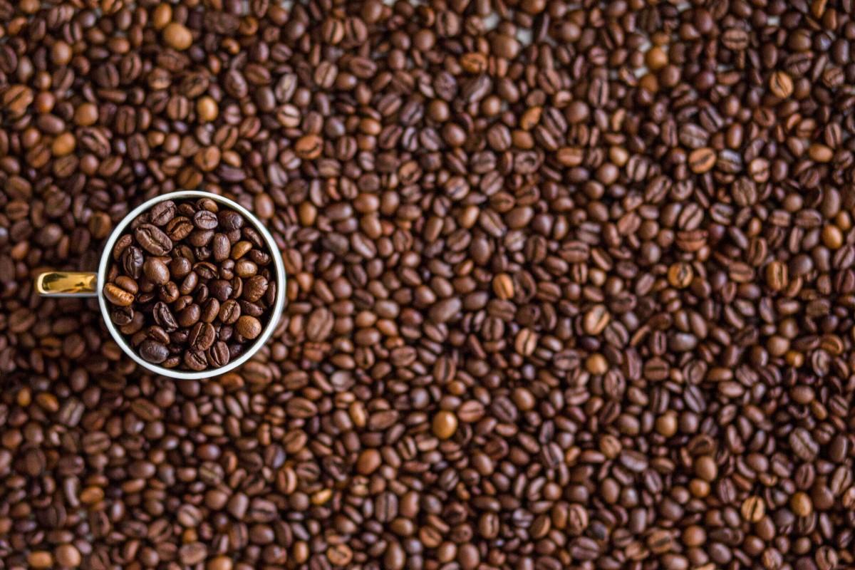 Fare un espresso perfetto è possibile: ecco cosa devi fare