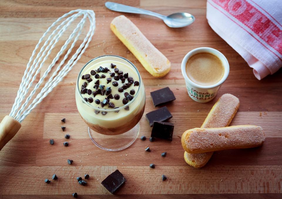 Biscotti Regionali: ecco i 5 più buoni d'Italia