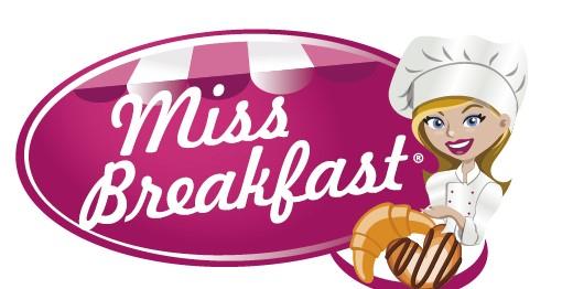 Ecco i croissant Miss Breakfast