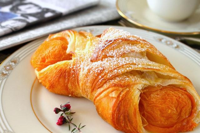 Nutrizione fa rima con colazione?