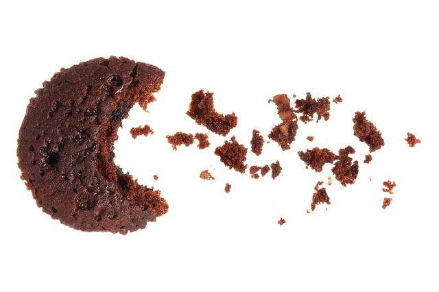 O triplo cioccolato o niente