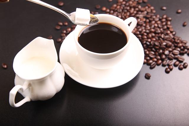 I 3 segnali che dicono che la tua colazione non è perfetta…