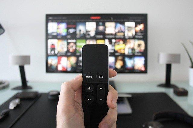 La tv che piace a te…