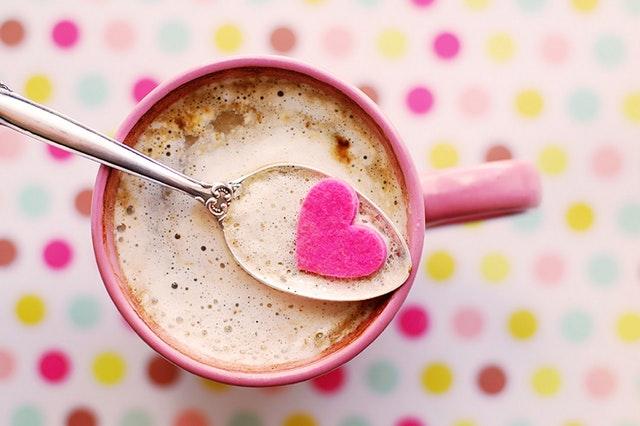 Riparti dai fondamentali, dal caffè
