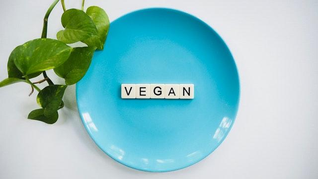 Conosci il tuo cliente vegano
