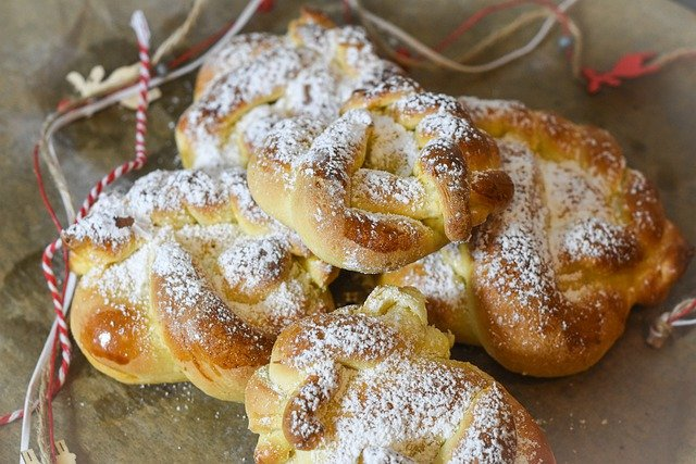 Perché puntare tutto sui croissant?