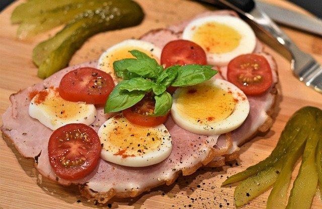 Come ottimizzare la colazione?