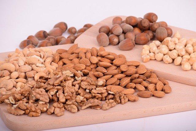 Multi-cereali, multi-fatturati